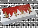 Kerststol middel